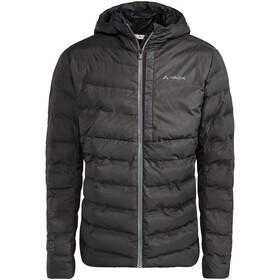 VAUDE Mineo Insulation Jacket Men phantom black